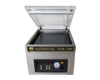 Audionvac VMS 163