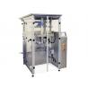 Ensacheuse verticale AVM 280 & AVM 320/350