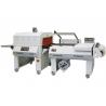 Machines de conditionnement en L semi-automatiques FP 560