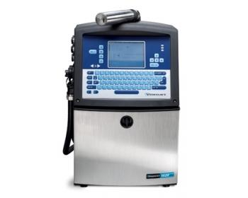 Imprimante Jet d'encre Videojet 1620 UHS