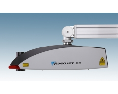 Graveur laser industriel 3020