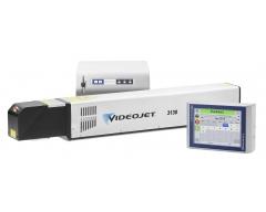 Graveur laser industriel 3130