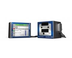 Videojet Dataflex 6320 (32 et 53 mm)