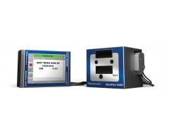 Imprimante Transfert Thermique  Dataflex 6420 (53 et 107 mm)