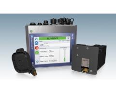 Imprimante jet d'encre thermique Videojet 8610