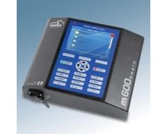 Imprimante jet d'encre thermique Wolke m600 basic
