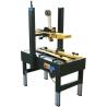Machines pour la fermeture des cartons avec du ruban adhésif Sk1