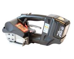 DIGIT SMART MT – CLUTCH Cercleuse À Batterie Pour Feuillard En Plastique
