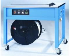 Cercleuse semi-automatique / horizontale TP-202