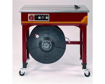Cercleuse Semi-automatique TP 502