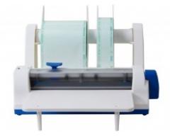 Medische heat sealer 300 MHS