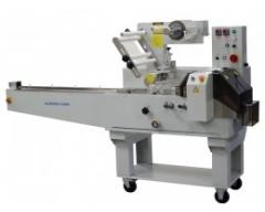 Flow Wrapper AHM 350T