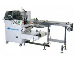 Ensacheuse automatique AHM 380R