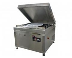 Audionvac VMS 1403XXL