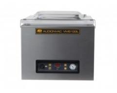 Audionvac VMS 133 L