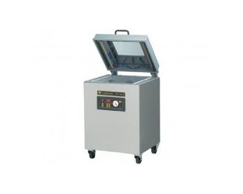 Audionvac VM 203