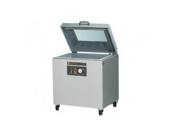 Audionvac VM 303