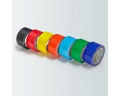 Ruban Adhésif d'Emballage coloré 225 C