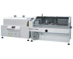 Conditionneuses automatiques en continu FP700HS