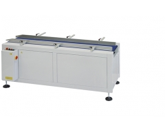 Tapis de alimentation GHS2000/600B