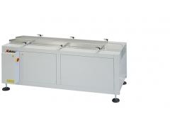 Tapis GHS2000/400F