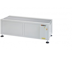 Tapis de alimentation GHS2000/600R