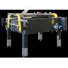 Formeuse de caisses Semi-Automatique F105