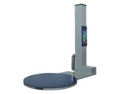 Banderoulese automatique à table fermé SM AC 2000 A