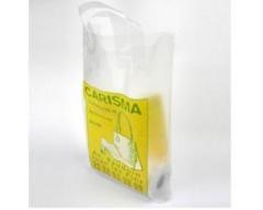 Sachet plastique 50 microns
